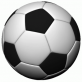 Regiocup jeugd en normale trainingen senioren