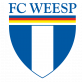 Maandag 8 juli Ledenvergadering FC Weesp