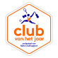 FC Weesp club van het jaar 2021