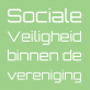 Beleid Sociale Veiligheid